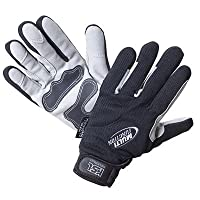 RSL Winter Riding Glove from English Rid...