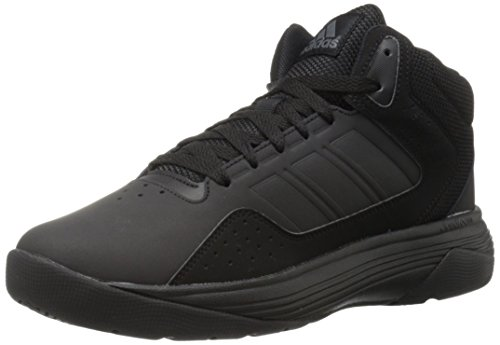 13 Mid Mens Basketball Shoes - 1