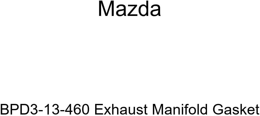 Mazda BPD3-13-460 Exhaust Manifold Gasket