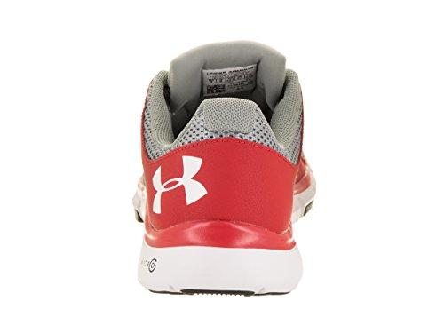 Under Armour UA MICRO G Limitless 2equipo de entrenamiento para hombre zapatos