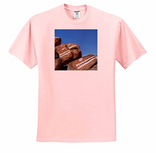 danita-delimont-california-usa-california-trona-pinnacles-rocks-painted-with-crocodile-faces-t-shirt