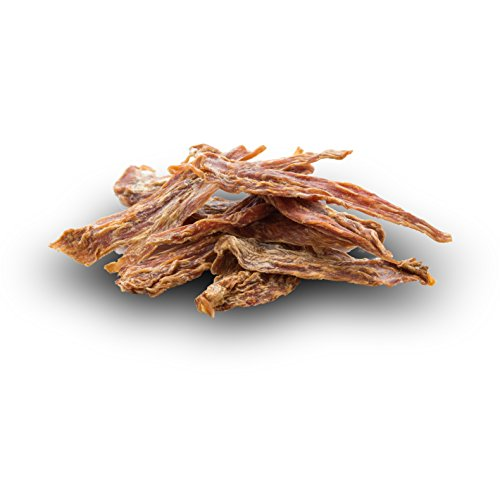 hot sale 2017 PureBites Chicken Jerky for Dogs - 11.3 ounce