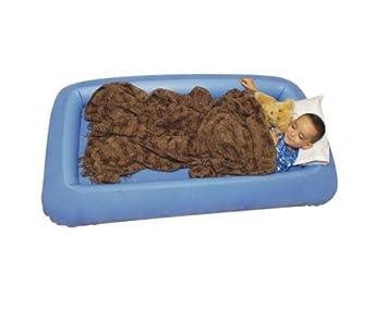 Amazon.com: Suave Aire Dr Watters del niño cama de durante ...
