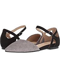Women's Helena Pointed Toe Flat