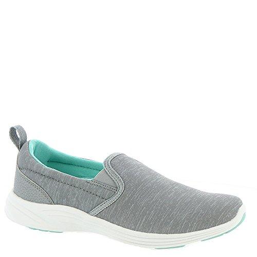 8b7627cf189 Vionic Womens Agile Kea Slip On Silver Size 8 - Buy Online in Oman ...