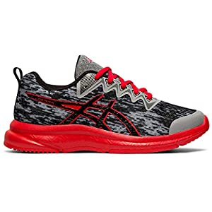 ASICS Kid's Soulyte GS Running Shoes