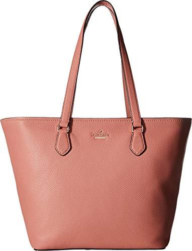 Kate Spade Purple Handbag - 6