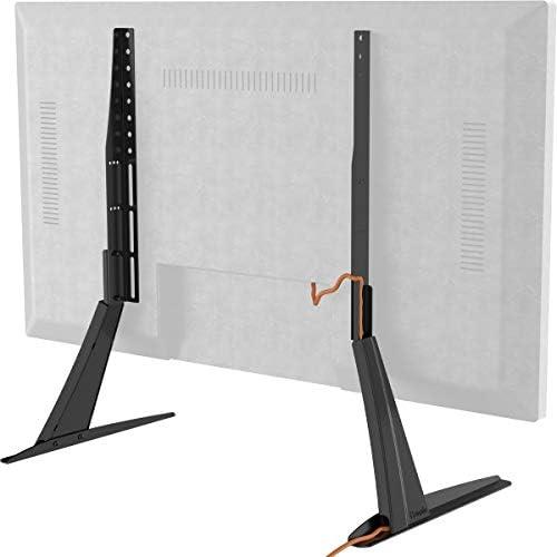 Hemudu Universal Pedestal Management Adjustment product image