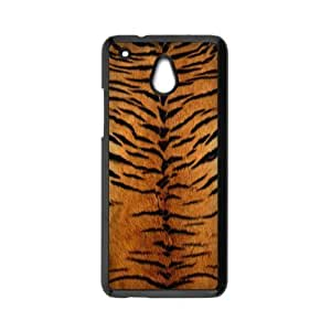 Cool Tiger King Pattern Hard Case Cover for H One Mini by lolosakes