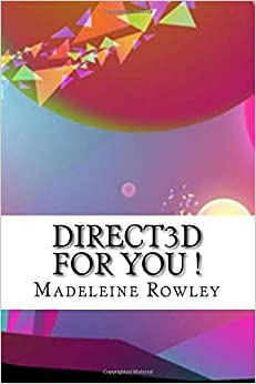Direct3D For You !