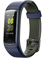 Save on YAMAY Fitness Tracker