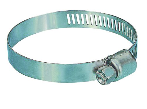 el Non-Kink Hosing Hose Clamp, 5/8 to 1-Inch, 2-Pack ()
