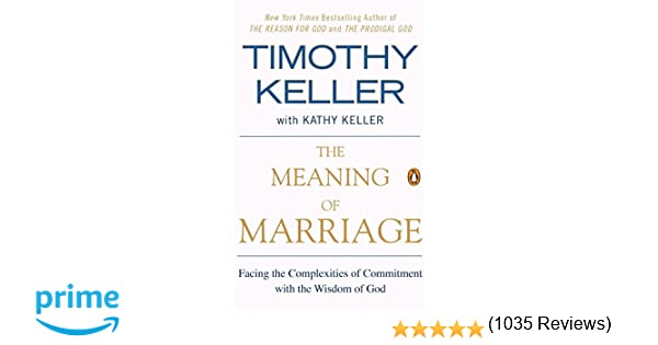 Amazon.com: Marriage - Relationships: Books