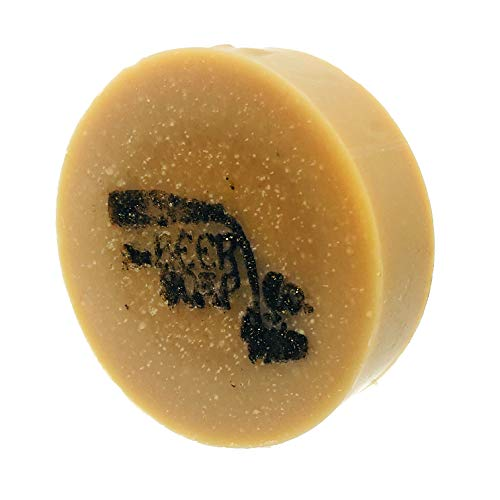 IPA Beer Soap - Made with Dogfish Head's 90 Minute India Pale ()