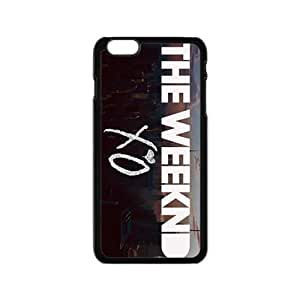 THE WEEKND XO Cell Phone Case for ipad ipod touch 5