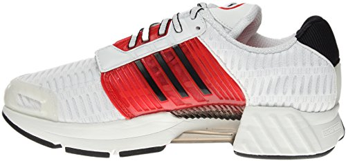 Adidas Clima Cool 1 Wit Zwart Rood