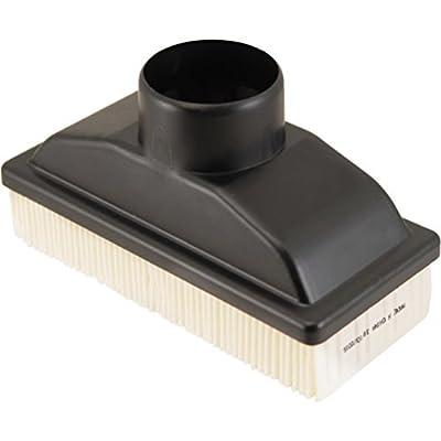 Stens 102-463 Air Filter: Industrial & Scientific