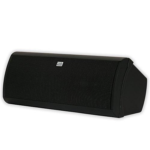 8 ohm center channel speaker - 2