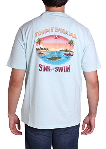 tommy-bahama-tr214825-mens-sink-or-swim-t-shirt-white-l