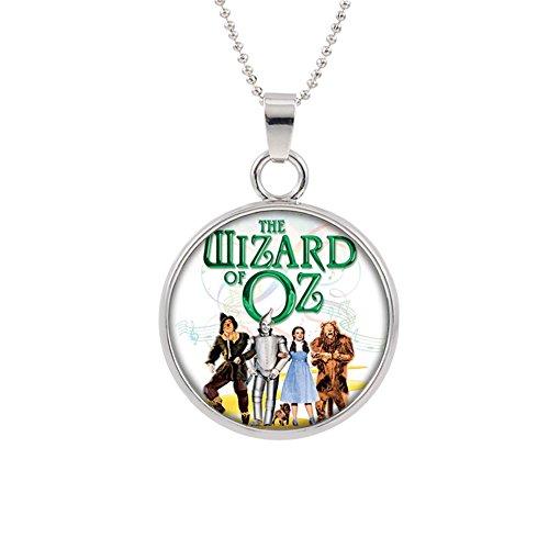 Athena Brands Wizard of OZ Premium Quality 18