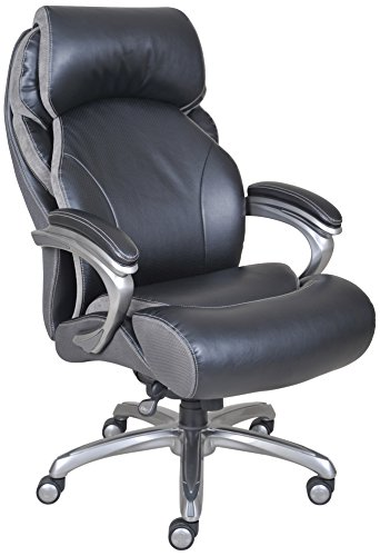 serta-big-and-tall-smart-layers-tranquility-executive-office-chair-with-air-technology-black
