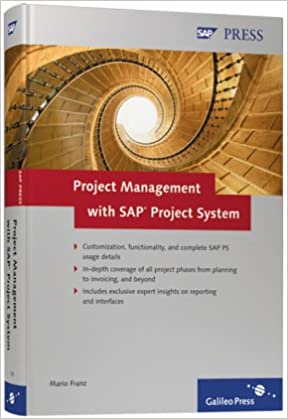 Project Management with SAP Project System