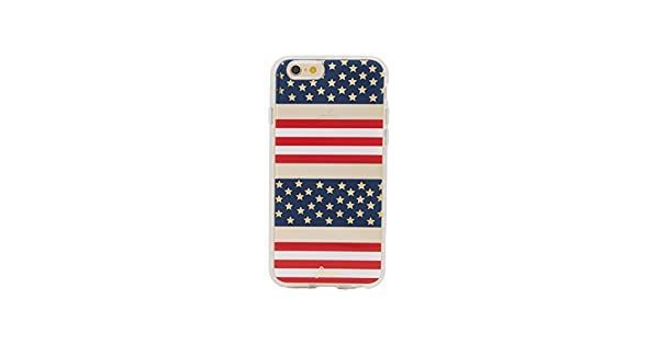 Amazon.com: Sonix teléfono celular Funda: Cell Phones ...