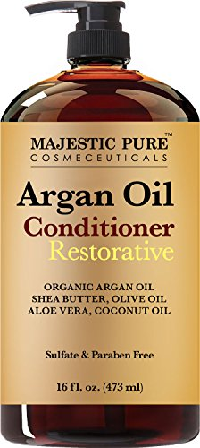 moroccan-argan-oil-hair-conditioner-from-majestic-pure-16-fl-oz-pure-and-natural-for-all-hair-types-