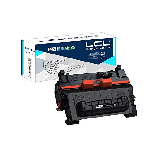 LCL Compatible Cartridge LaserJet P4014DN product image