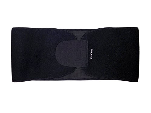 Yuness Neoprene Brace Lumbar Support product image