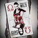 Wild Card by Revamp (2013-09-10)
