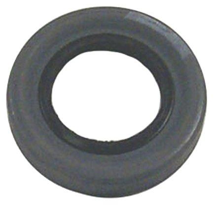 Sierra International 18-0172 Oil Seal - Mercruiser 26-97530
