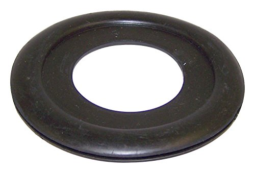 Crown Automotive J0663502 Fuel Filler Neck Seal