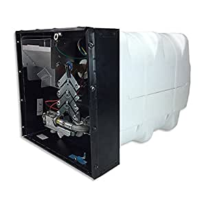 NEW RV ATWOOD GC10A-4E 94018 10 GALLON HOT WATER HEATER