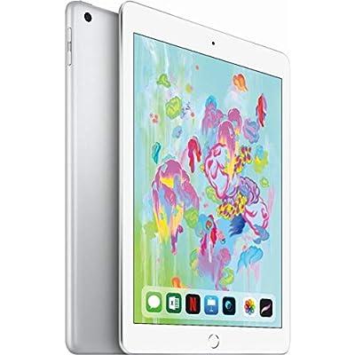 apple-97-ipad-6th-generation-128gb-1