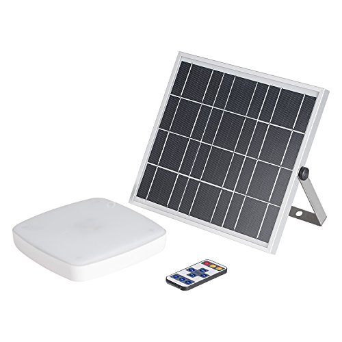 Solar Garden Lights B And Q - 4