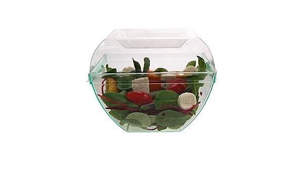 CPM02-100 degustaciones de aperitivos en catering y hostelería: Amazon.es: Hogar