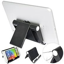 First2savvv OH0701 black cradle desktop stand dock docking station for Toshiba ENCORE MIN Toshiba ENCORE 2 Toshiba ENCORE 2 10 INCH Toshiba WT310 Lenovo Yoga Tablet 2 Pro Lenovo Miix2 11 inch Lenovo Thinkpad tablet 8