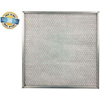 Bryant Carrier Payne Fan Coil Filter Kfafk0312lrg 19 3 4