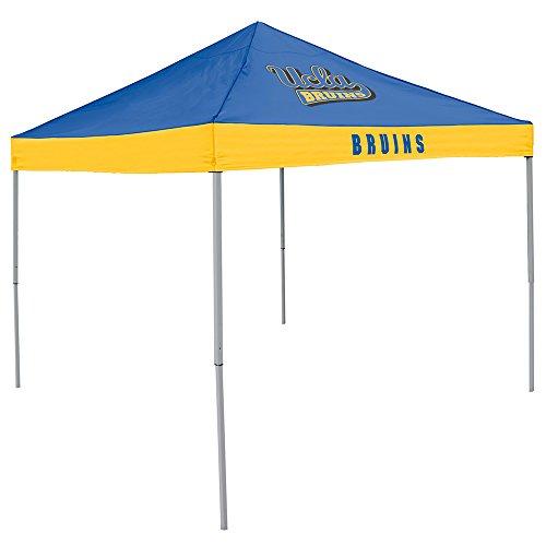 Logo Chair Inc. UCLA Economy Tent - Ucla Bruins Tent