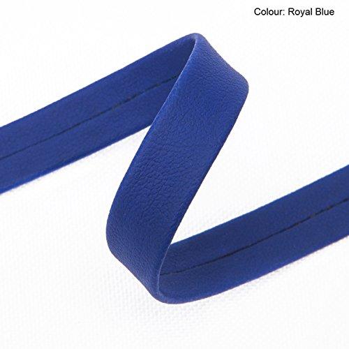 Royal Blue Prams - 6