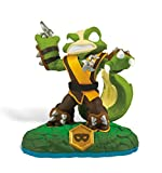 Skylanders SWAP Force: Stink Bomb (SWAP-able)