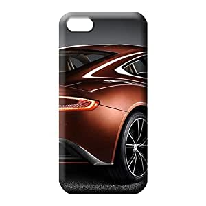 iphone 6 Appearance Protection For phone Protector Cases mobile phone covers Aston martin Luxury car logo super