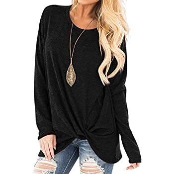 Blouse Tank Tops for Women Sttech1 Women Fashion Comfy Loose Short Sleeve O-Neck Casual Solid T-Shirt