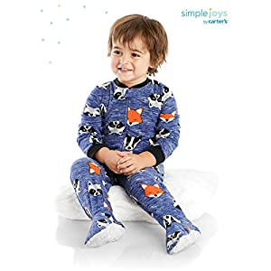 Simple Joys by Carters Baby and Toddler
