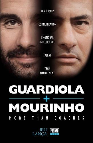 guardiola-vs-mourinho-more-than-coaches