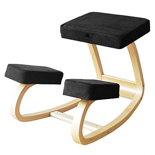 Ergonomic Kneeling Chair ergonomic chair Office chair Fam...