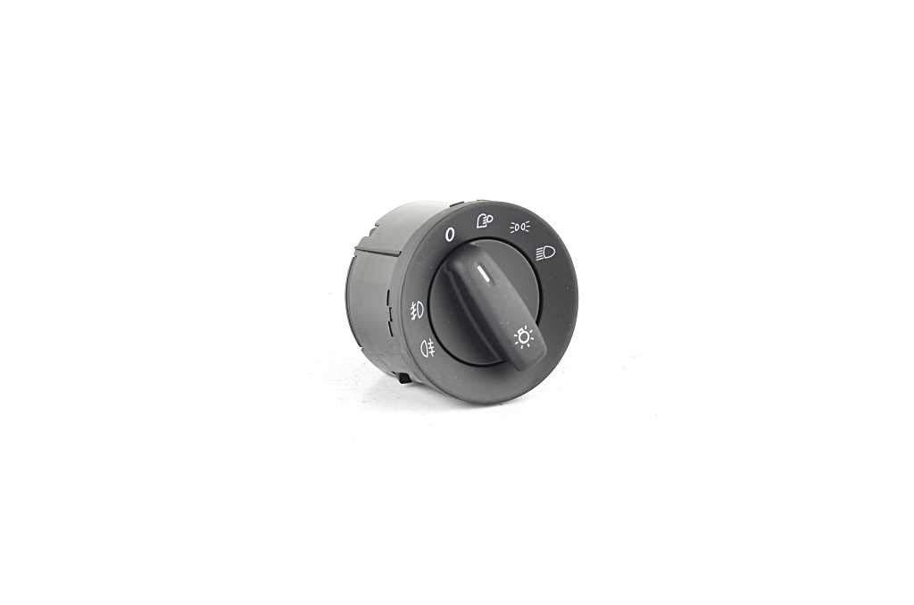 BSG 90-860-075 Switch Main Light