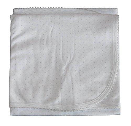 Bubble Dots Blanket - 2