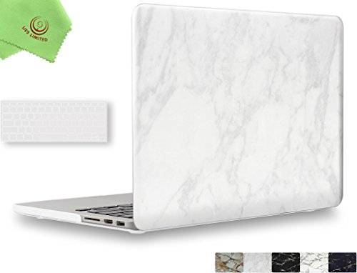 UESWILL Pattern MacBook 13 inch Keyboard